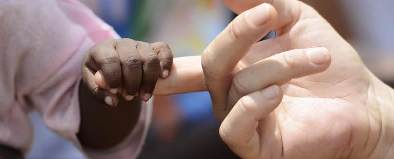 Humanitarian Protection
